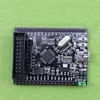 STM32F103C8t6 STM32 ARM Cortex-M3 Minimum System Development Board USB Kit
