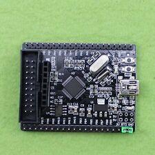 STM32F103C8t6 STM32 Cortex-M3 sistema mínimos ARM Board de Desarrollo USB KIT