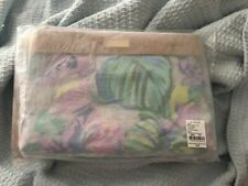Nwt Gwp Lilly Pulitzer Pool Pouch Mermaid In The Shade