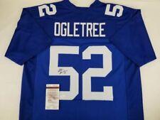 Alec Ogletree