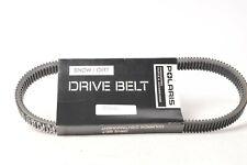 Genuine Polaris 3211143 Belt,Drive EBS - RZR 570 EFI 2012-2016
