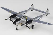 36430 P-38L Lightning 1/72 Model George Laven Itsy Bitsy II USAAF 343rd FG,