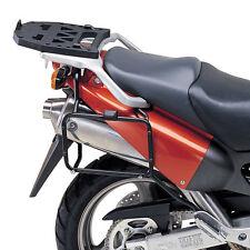 GIVI Seiten-Kofferträger PL164 für Monokey Koffer Honda XL 1000 V Varadero 99-02