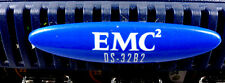 EMC2  DS-32B2 32-PORT  FIBER CHANNEL NETWORK SWITCH
