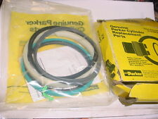 PARKER HANNIFIN PN100HM001 P-SEAL KIT HYDRAULIC CYLINDER REPAIR OIL ORING PARTS