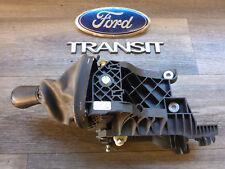 Ford Transit MK7 VII 2006-13 Schaltkulisse Schaltkonsolle Schalthebel Ganghebel