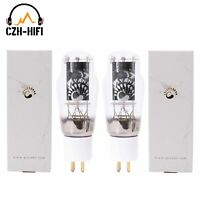 1pair Psvane HiFi 2A3B Vacuum Tube 2A3 Power Lamp Valve for Audio Amplifier DIY
