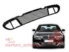 BMW 5-Series  E60 E61 M5 2003 - 2010  Front Bumper Lower Grille NEW