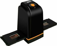 Kenro SC202 Film & Slide Scanner