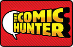 comic_hunter_moncton