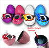 Electronic E-pet tamagochi Dinosaur Egg Toys Virtual Pets Machine Cultivate Game