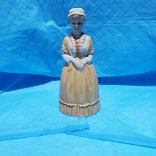 Bell - Flambro - Lady #167