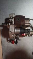 Pompe D'Injection Haute Pression Opel Astra H1,7 CDTI (Z17DTH) 155 000kms