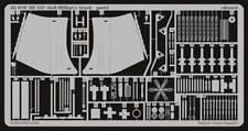 Eduard 1/35 Zil 157 6 x 6 truck For Trumpeter Kits # 35670