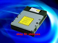 NEW XBOX Thompson Thomson TGM600 DVD Rom Drive #2