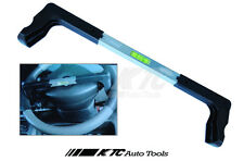 Steering Wheel Level Alignment Tool