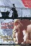 Lone Wolf and Cub: Sword of Vengeance, Good DVD, Tomisaburo Wakayama, Fumio Wata