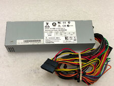 Power Man IP-AD120A7-2 120W SFF Power Supply  V-2 (6)