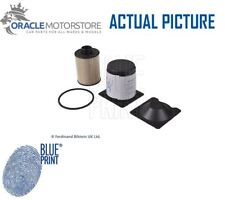 NEW BLUE PRINT ENGINE FUEL FILTER GENUINE OE QUALITY ADK82327