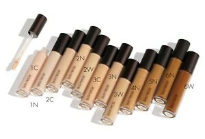 Laura Mercier Flawless Fusion Ultra Long Lasting Concealer, 0.23 PICK YOUR SHADE
