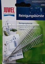 JUWEL AQUARIUM FILTER CLEANING BRUSH 4022573901511