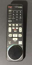 Tested! Hitachi VT-RM613A Home VCR TV Remote for FX613 HL10622 RM613A VFX624A