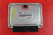 2003-2006 Porsche Cayenne Electronic Control Module ECU 4.5L 022906032BT