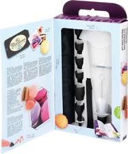 Mastrad Paris, Macaron Kit ,A45360