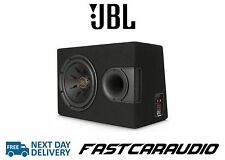 """JBL S2-1224SS - 12"""" SERIE II VENTED recinto SUBWOOFER 1100 W"""