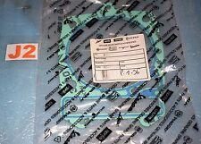 joint d'embase Piaggio MP3 500 X10 X9 Gilera FUOCO GP 800 APRILIA MANA SRV 850