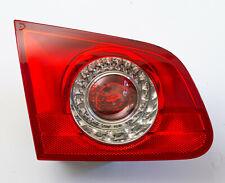 VW Passat 3C Variant Kombi Heckleuchte links 3C9945093 Rücklicht Rückleuchte