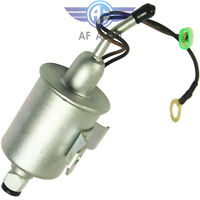 ONAN Generator Fuel Pump Replaces CUMMINS A029F889 ONAN 149-2311-02 149-2311