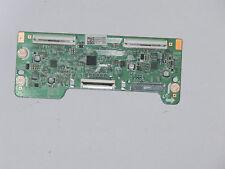 Samsung Ue40k5579su T-con Board Bn41-02292a