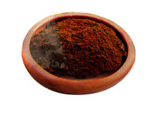 Pure Ceylon Roasted Curry Powder