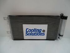 BMW MINI ONE/COOPER AIR CON RAD/CONDENSER NEW 2001 to 2007