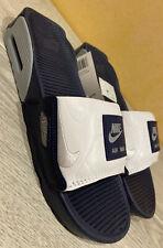 Nike Air Max 90 Slides UK3.5 (CT5241 400) EU36.5 New Sliders Women's