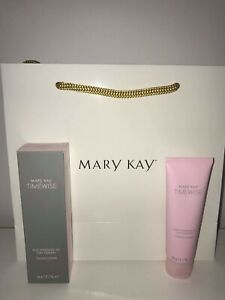MARY KAY TimeWise Age Minimize 3D Day Cream *BRAND NEW* With or Without SPF30