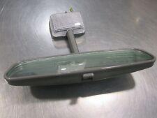 Mazda B2000, B2200 & B2600 New OEM Gray rear view mirror NOS UB50-69-220B 09