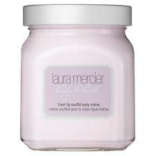 Laura Mercier Body & Bath Souffle-Fresh Fig 300g Body Cream Women