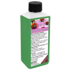 Liquid Plant Food / Power Flower Fertilizer - Root & Foliar Fertilizer 250ml
