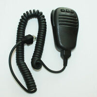 Speaker Mic For YAESU FT-817 FT-857 FT-897 FT-450 FT-891 FT-817ND as MH-31A8J