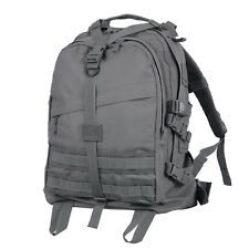 Rothco Large Transport Pack Tactical Backpack
