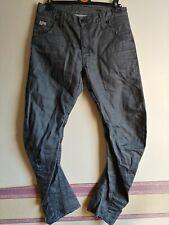 Men G star jeans 03301