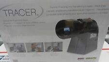 Tracer Projector by Artograph Model 225-360 ~ BRAND NEW SEALED Free Shipping