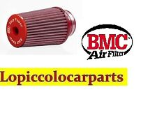 FILTRO ARIA BMC ASPIRAZIONE DIRETTA UNIVERSALE IN METALLO FB TW70-150