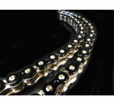 EK 3D 525Z Series Chain 525 x 120 Black/Gold 520Z3D-120KG