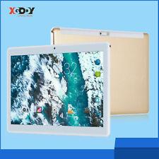 XGODY 10 ZOLL TABLET PC 16GB 1GB RAM 3G WCDMA QUAD CORE IPS DUAL SIM GPS 10.1''