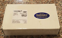 VWR Traceable Infrared Thermometer Gun 12777-846 with Laser Beam Sighting
