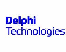 Delphi 9109-904 Druckregelventil Common Schienensystem
