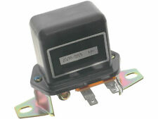 For 1972 Mazda RX3 Voltage Regulator SMP 16649HC Voltage Regulator